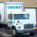 trucking companies new jersey